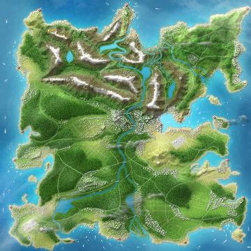http://www.ganjawiki.ru/images/5/5c/Map0.png