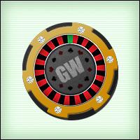 Казино золотая фишка отзывы вакансии в казино санкт-петербург