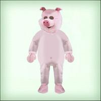 фото костюм свиньи